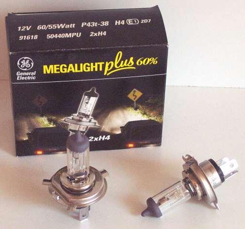 h4megalight-2